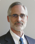 Dr. Russell Portenoy, Executive Director and Chief Medical Officer